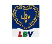 LBV - Portugal